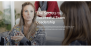 Blossom Consulting Download Free WordPress Theme