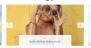 Fashion Lifestyle Download Free WordPress Theme