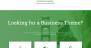 Responsive Businessr Download Free WordPress Theme