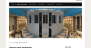 Museo Download Free WordPress Theme