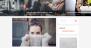 Lavelle Download Free WordPress Theme