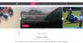 Galway Lite Download Free WordPress Theme