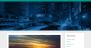 Materia Lite Download Free WordPress Theme
