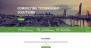 GreenTech Lite Download Free WordPress Theme