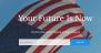 Politics Download Free WordPress Theme