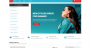 Easy Store Download Free WordPress Theme