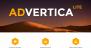 Advertica Lite Download Free WordPress Theme