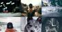 xi Portfolio Download Free WordPress Theme