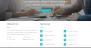 Impressive Business Download Free WordPress Theme
