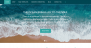 North Shore Download Free WordPress Theme