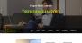 WP Corporate Download Free WordPress Theme