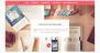 Sela Download Free WordPress Theme