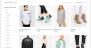 Shophistic Lite Download Free WordPress Theme