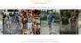 Sports Blog Download Free WordPress Theme