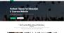Free Education Download Free WordPress Theme