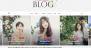 Beautiful Blog Download Free WordPress Theme