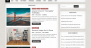 PureMag Download Free WordPress Theme