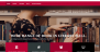 HB Education Download Free WordPress Theme