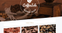 Coffeeisle Download Free WordPress Theme
