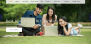 Corporate Education Download Free WordPress Theme
