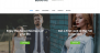 Blogto Download Free WordPress Theme