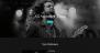 Rock Band Download Free WordPress Theme