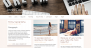 Indo Coco Download Free WordPress Theme