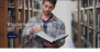 Uni Education Download Free WordPress Theme