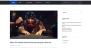 Videofy Download Free WordPress Theme