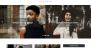 Blog Express Download Free WordPress Theme