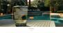 Hotel Sydney Download Free WordPress Theme