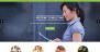 Milestone lite Download Free WordPress Theme