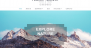 Travel Insight Download Free WordPress Theme