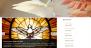 fSpirituality Download Free WordPress Theme