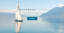 Fotopress Download Free WordPress Theme