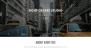 Eight Sec Download Free WordPress Theme