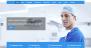 Doctorial Download Free WordPress Theme