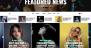 Featured News Download Free WordPress Theme