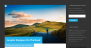 Bloggo Download Free WordPress Theme