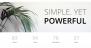 InVogue Download Free WordPress Theme