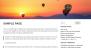 Kaka Download Free WordPress Theme