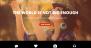 Business Champ Download Free WordPress Theme