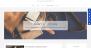 Savant Download Free WordPress Theme