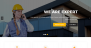 Construction Base Download Free WordPress Theme