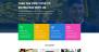 Enrollment Download Free WordPress Theme