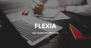 Flexia Download Free WordPress Theme