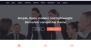 Kumle Download Free WordPress Theme