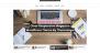 Magazine Elite Download Free WordPress Theme