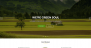 Nature Bliss Download Free WordPress Theme