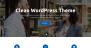 Business Field Download Free WordPress Theme